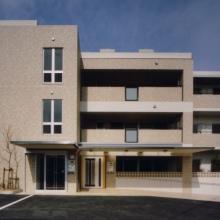 デイサービスセンターここから加島・グループホームここから加島
