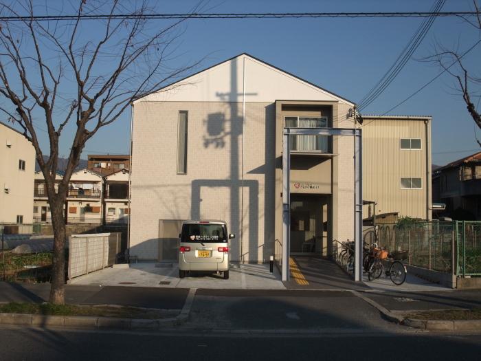 グループホームここから吉田本町