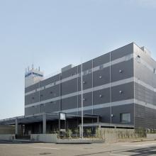 N高速運輸事務所