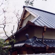 住吉歴史資料館